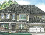 14987 Valcour  Place, Westfield image