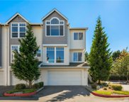 5500 Harbour Pointe Blvd Unit J104, Mukilteo image