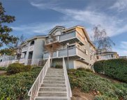 26860 Claudette Street Unit #155, Canyon Country image
