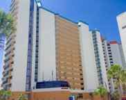 2710 N Ocean Blvd. Unit 1108, Myrtle Beach image