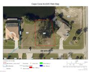 2107 Sw 40th  Street, Cape Coral image