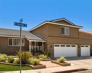 3201   N El Dorado Drive, Long Beach image