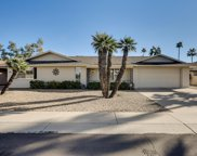 18007 N Buntline Drive, Sun City West image