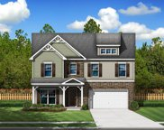 416 Stanwood Place, Boiling Springs image
