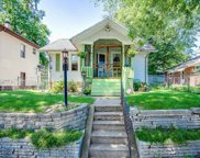 513 S 27th Street, South Bend image