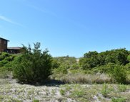 115 Deal Drive, Holden Beach image