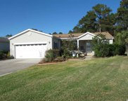 821 Windemere Court, Conway image
