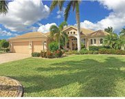 11792 Lady Anne CIR, Cape Coral image