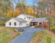 8086 FAWN VALLEY, Independence Twp image