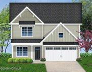 5163 Cloverland Way, Wilmington image