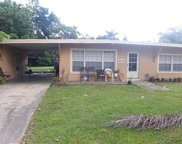 2046 Maravilla CIR, Fort Myers image
