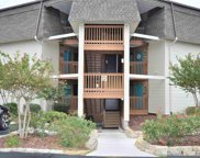 5601 N Ocean Blvd. Unit D103, Myrtle Beach image