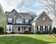 2362  Harvester Avenue, Fort Mill image
