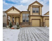1727 Fossil Creek Pkwy Unit B, Fort Collins image