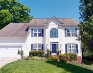315 Prestmont  Court, Fort Mill image