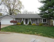 15687 Iron Lake  Court, Chesterfield image