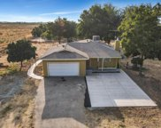11199 South Manthey Road, Lathrop image