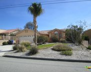 12828 Miracle Hill Road, Desert Hot Springs image