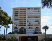 750 N Atlantic Avenue Unit #602, Cocoa Beach image