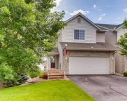 483 Pleasant Court, Chaska image