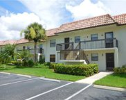 4238 SW 27th Ct Unit 205, Naples image
