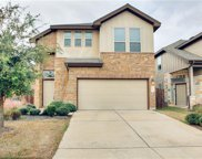 16304 Travesia Way, Austin image