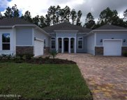 74 ANTOLIN WAY, St Augustine image