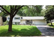 8582 Ivan Avenue S, Cottage Grove image