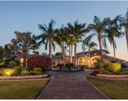 1450 SW 58th TER, Cape Coral image