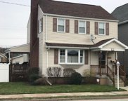 1732 Lincoln Ave, Latrobe image