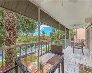 1635 Windy Pines Dr Unit 10, Naples image