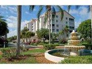 17047 Boca Club Boulevard Unit #123b, Boca Raton image