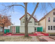 1228 Ross Avenue, Saint Paul image