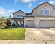3237 Lagunita Circle, Fairfield image