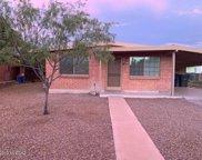 2768 N Haskell, Tucson image