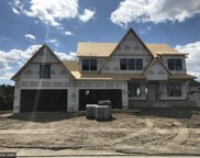 10935 Brookside Trail, Champlin image