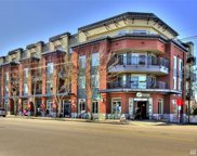 6015 Phinney Ave N Unit 307, Seattle image