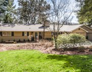 6920 Stone Mill Drive, Knoxville image