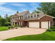 1679 Tamberwood Trail, Woodbury image