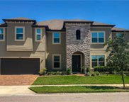 14219 Holly Pond Court, Orlando image
