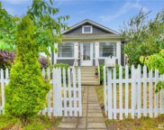 603 NW 87th St, Seattle image