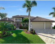 4330 SW 19th PL, Cape Coral image