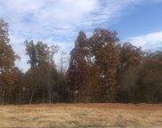 249 Chickadee Trail, Easley image