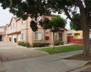 130 Jefferson Ave, Chula Vista image