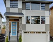 14119 74th Ct NE Unit 5, Kirkland image