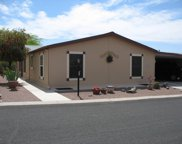 3431 S Rose Gold, Tucson image