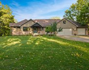 745 Stockdale Road, Vadnais Heights image