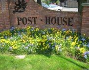 324 Post  Avenue Unit #12-L, Westbury image