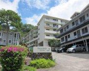 1002A Prospect Street Unit 19, Honolulu image