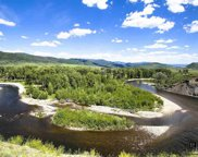 25563 Rcr 54, Steamboat Springs image